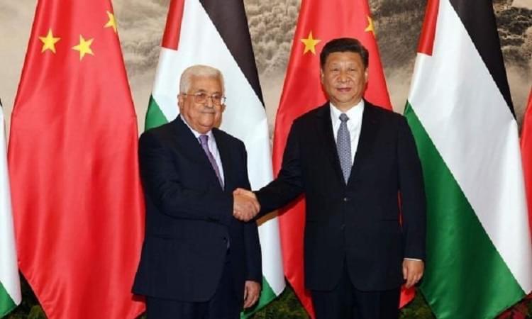 Kina i del krah Palestinës, akuzon ShBA-në: Indiferentë ndaj vuajtjeve të palestinezëve, e bllokuan OKB-në