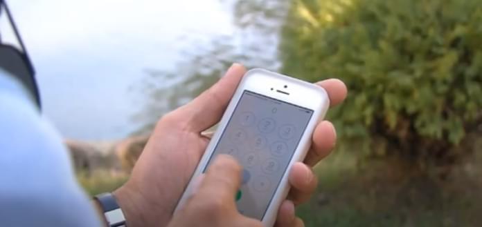 Nga 1 korriku hiqet roamingu për thirrjet telefonike në vendet Ballkanike