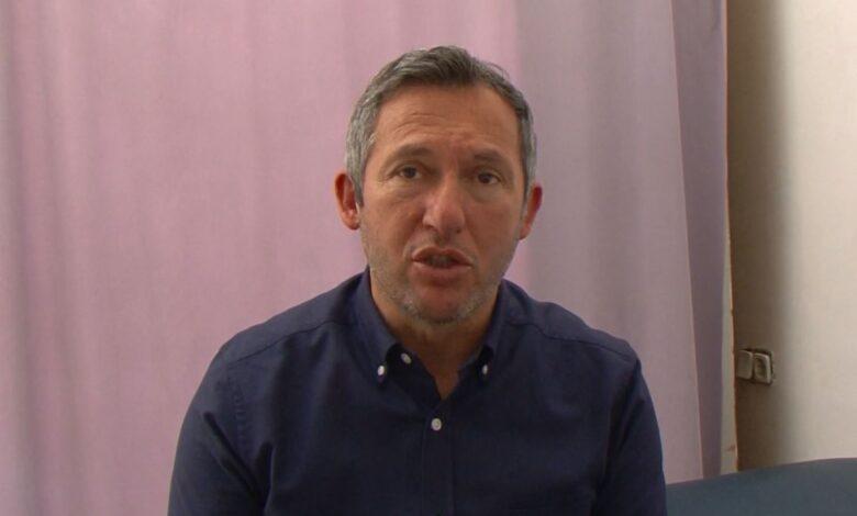 Drejtuesi i OVL UÇK-së Besim Hoda: Gjithçka është banalizuar sot kur në emër të luftës flet Artan Grubi (video)