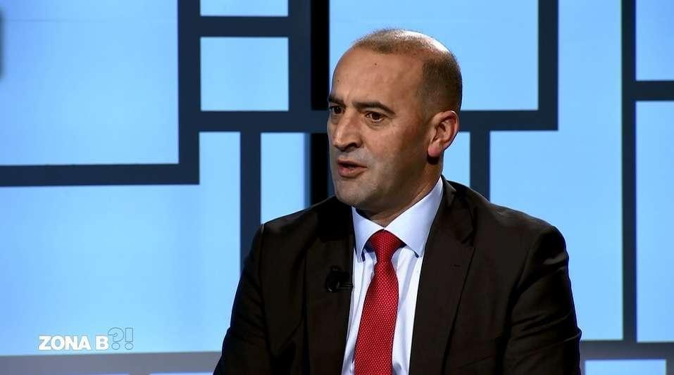 Daut Haradinaj: I kam 272 dëshmorë nën flamurin e Jusuf Gërvallës, nëse për Donikën jam kriminel, le të dorëzojë fakte (VIDEO)