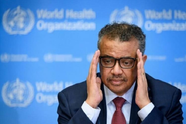 OBSH: Viti i dytë i pandemisë do të jetë më vd ekjeprurës se i pari!