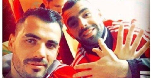 Klubi grek e përjashtoi pse e bëri shqiponjën, futbollisti shqiptar fiton gjyqin për 240,000 euro