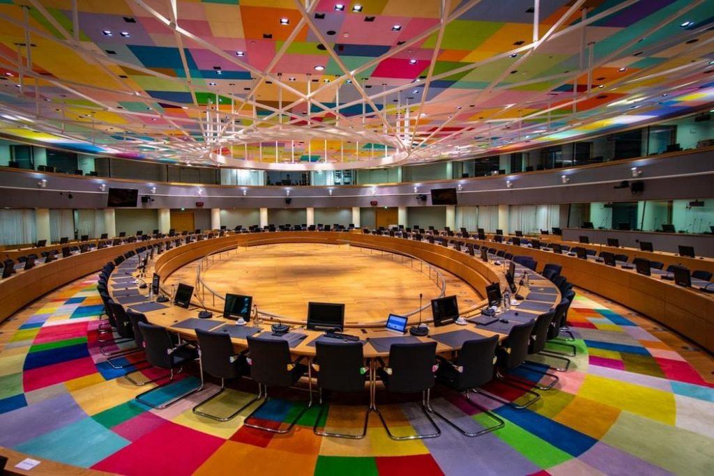 """Holanda i thotë """"PO"""" Shqipërisë, pranon të hapen negociatat për anëtarësim në BE"""
