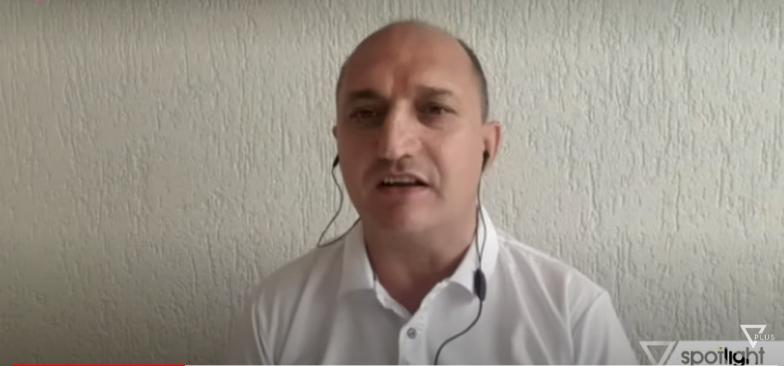 Historiani Llalla plas bombën: Agjentë grekë, të infiltruar në shtetin shqiptar