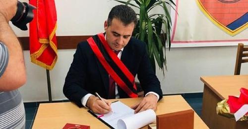LAJMI I FUNDIT/ Rrëzohet kryebashkiaku i Ramës, Prokuroria konfirmon denoncimin e PD-së: Kryebashkiaku Ismailaj i dënuar me 3 vite burg