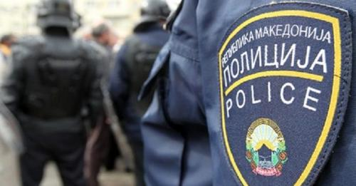 Bastisje në Tetovë, gjendet kokainë