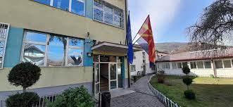 SPB-Tetove:Apel per preventive