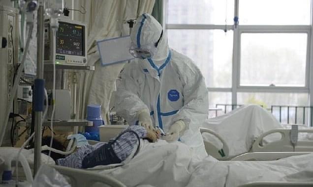 APEL/ Kush ka simptome të Covidit, menjëherë të paraqitet në Spital, të shërohen në bazë të protokoleve